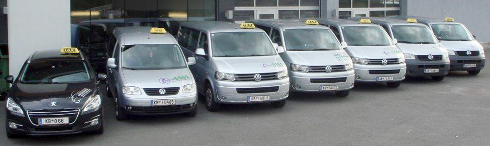 transfer from munich airport, transfers munich airport taxi